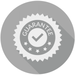 Roofing Services with 100% Satisfaction Guaranteed