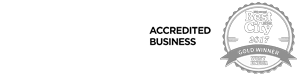 Roofing Vancouver BC is an Accredited Business