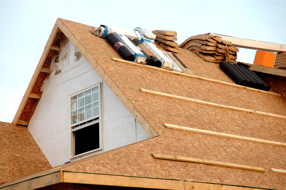 Roofing reconstruction Greater Vancouver area: Burnaby, Richmond, North Vancouver, Coquitlam, New Westminister, Surrey